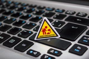 клавиатура-обслуживание комьпютеров