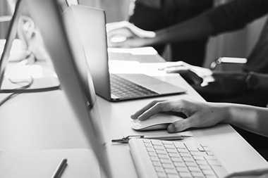 notebook-obsluzhivanie-kompyuterov-nastroyka