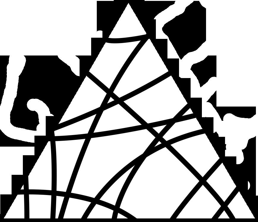 logo-adminpc